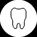 dental white-11