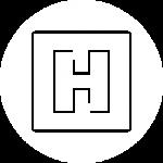 hospital white-09